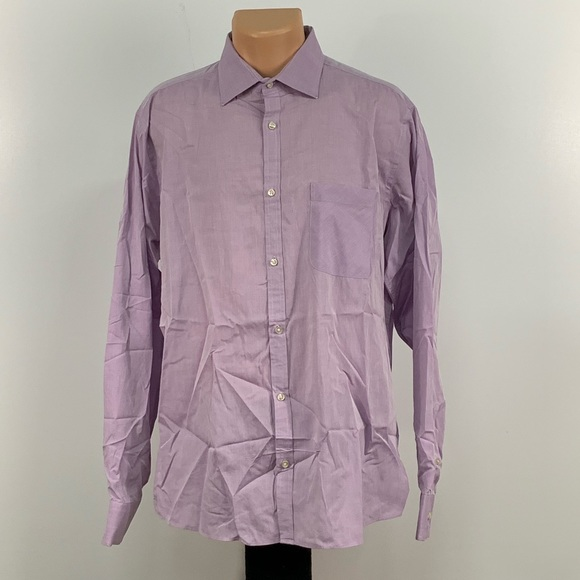 United Colors Of Benetton Other - United Colors of Benetton Oxford Dress Shirt